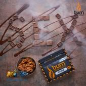 Табак Burn Sexy Choco (Берн Секси Шоко) 20г Акцизный