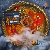 Табак Burn Tibet (Тибет) 20г Акцизный