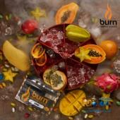 Табак Burn Tsunami (Цунами) 20г Акцизный