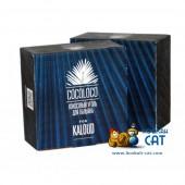 Уголь для кальяна Cocoloco Kaloud (Коколоко Калауд) 108 шт. (1кг)