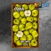 Смесь Cobra Origins Apple (Яблоко) 50г