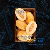 Табак Cobra Select Melon (Дыня) 40г Акцизный