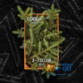 Смесь Cobra Virgin Fir (Пихта) 50г