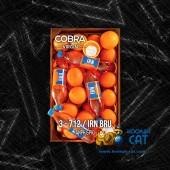 Смесь Cobra Virgin Irn Bru (Айрн Брю) 50г