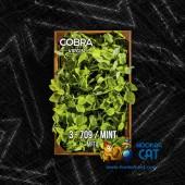 Смесь Cobra Virgin Mint (Мята) 50г