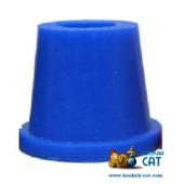 Уплотнитель для чаши синий