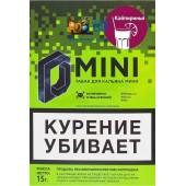 Табак D-mini Кайпиринья 15г