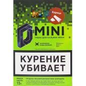 Табак D-mini Корица 15г