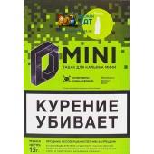 Табак D-mini Кола 15г