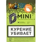 Табак D-mini Виноград 15г