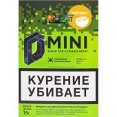 Табак D-mini Грейпфрут 15г
