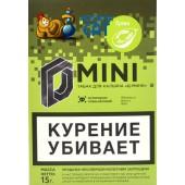 Табак D-mini Киви 15г