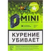 Табак D-mini Жасмин 15г