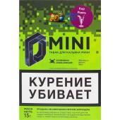 Табак D-mini Кир Рояль 15г