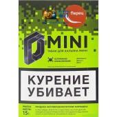 Табак D-mini Перец 15г