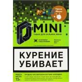 Табак D-mini Пряное Яблоко 15г