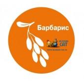 Табак D-Gastro Барбарис на развес