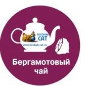 Табак D-Gastro Бергамотовый Чай на развес