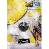 Табак Dali Jackfruit (Фрукт Хлебного Дерева) + Frigate 100г