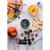 Табак Dali Praline (Пралине) + Frigate 100г