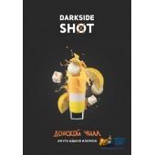 Табак Dark Side Shot Донской Чилл 30г Акцизный