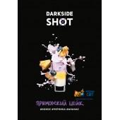 Табак Dark Side Shot Приморский Шейк 30г Акцизный