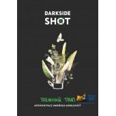 Табак Dark Side Shot Таежный Трип 30г Акцизный