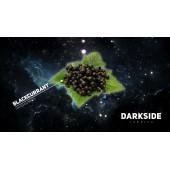 Табак Dark Side Blackcurrant Soft (Черная смородина) 100г