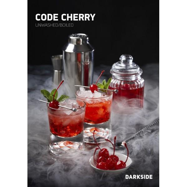 Codecherry