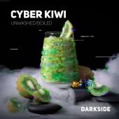Табак Dark Side Cyber Kiwi Medium / Core (Киви) 100г