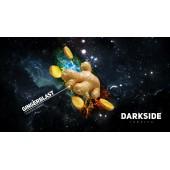 Табак Dark Side Gingerblast Soft (Имбирный Взрыв) 100г