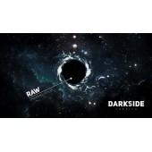 Табак Dark Side RAW Medium (не ароматизированный) 250г