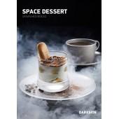 Табак Dark Side Space Dessert Soft / Base (Спайс Десерт) 100г