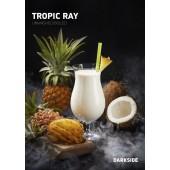 Табак Dark Side Tropic Ray Soft / Base (Тропик Рей) 100г