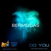 Смесь Do You Bermudas (Бермуды) 50г