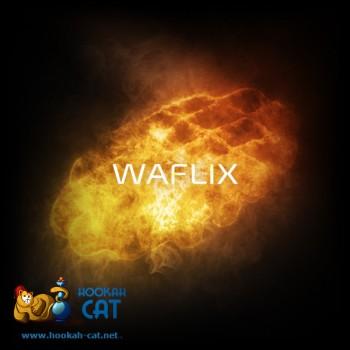 Бестабачная смесь для кальяна Do You Waflix (Чайная смесь Ду Ю Вафли и Семечки) 50г