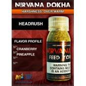 Доха Nirvana HeadRush (Головокружение) 15г