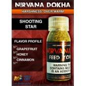 Доха Nirvana Shooting Star (Падающая звезда) 15г