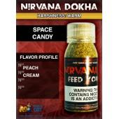 Доха Nirvana Space Candy (Конфеты) 15г