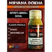 Доха Nirvana Spirit Mind = Soul (Дух Разум = Душа) 15г