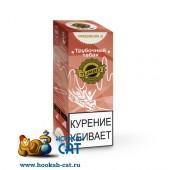 Доха Turbo Dokha Premium (Турбо Доха Премиум) 2