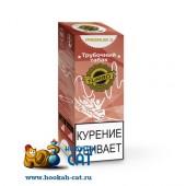 Доха Turbo Dokha Premium 3 (Турбо Доха Премиум 3)