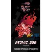 Табак Duft All-In Atomic Bob (Доктор Пеппер) 25г Акцизный