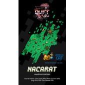 Табак Duft All-In Nacarat (Индийская Газировка) 25г Акцизный