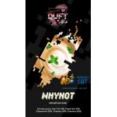 Табак Duft All-In Whynot (Мятный Раф Кофе) 25г Акцизный