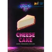 Табак Duft Cheesecake (Чизкейк) 100г Акцизный