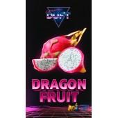 Табак Duft Dragon Fruit (Драконий Фрукт) 100г Акцизный