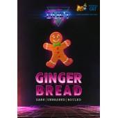 Табак Duft GingerBread (Имбирный Пряник) 100г Акцизный