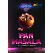 Табак Duft Pan Masala (Пан Масала) 100г Акцизный