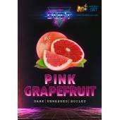 Табак Duft Pink Grapefruit (Розовый Грейпфрут) 100г Акцизный